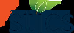 STICS Asset Control